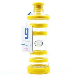 i9 SUNLIGHT yellow