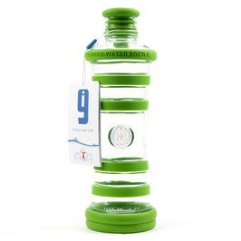 i9 HARMONY green