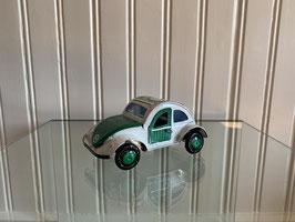 Auto aus Blechdosen - VW