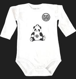 Baby Body Panda