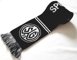 Schal Sportgemeinschaft