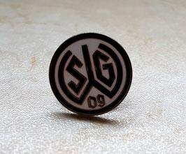 Pin - Emblem