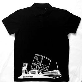 Polo Skyline schwarz