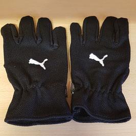 Puma Handschuhe Gr. 9
