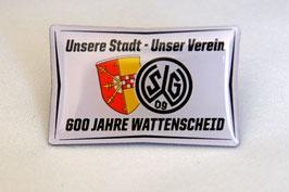 Pin WAT600