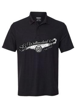 """Polo """"Since 1909 Logo"""""""
