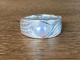R3/20 - TRACES Pearl