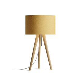 STEN Linum テーブルランプ
