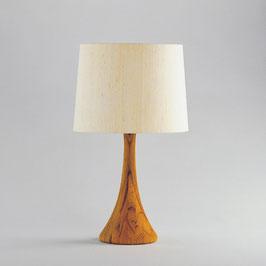 GOETA テーブルランプ