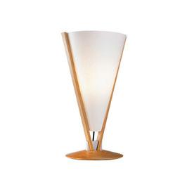 SEBA テーブルランプ