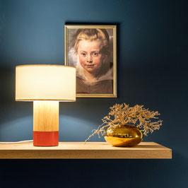 KLIPPA テーブルランプ