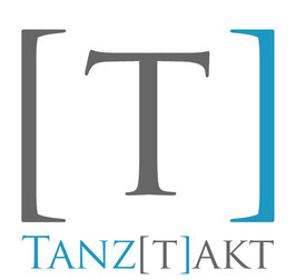 Tanz[t]akt-Karte