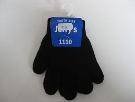 Jerry's Handschuhe Kinder