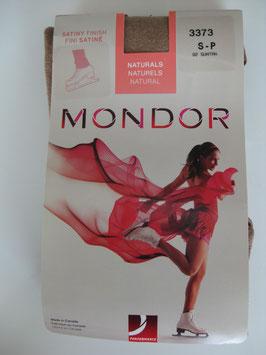 Mondor 3373