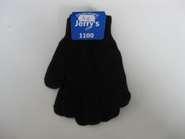 Jerry's Handschuhe Erwachsene