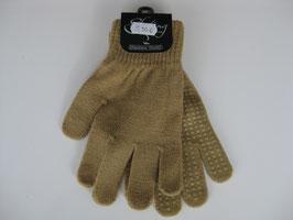 Skating Passion Handschuhe Erwachsene