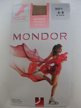 Mondor 3371
