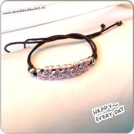 Five Beads