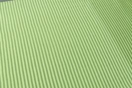 Streifen, grün