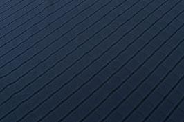 Streifen, marineblau