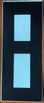 SHV-Nummer Typ 8