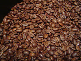 "Sumatra. GAYO mountain. ORGANIC GR1A+ EP Medium ""City"""