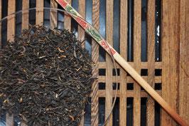 Earl Grey Supreme, Organic Fair Trade Black Tea