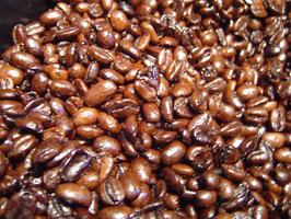 Espresso ITALIANO. XXXDark Northern Italian profile.