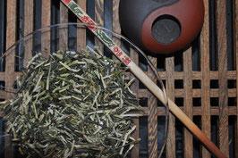 Kukicha, Organic Japanese Green Tea