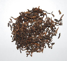 2004 Loose Golden Leaf Imperial Pu-erh Tea (100g)