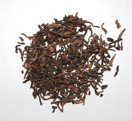 2004 Loose Golden Leaf Imperial Pu-erh Tea (100g)