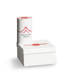 MOUNTAINAIR ZERMATT gift box