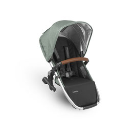UPPAbaby RumbleSeat