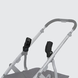 UPPAbaby VISTA Upper Maxi-Cosi Adapters