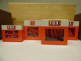 Tox-Dübel