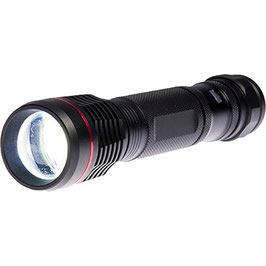 Taschenlampe USB