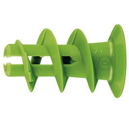 Fischer Green Gipskarton