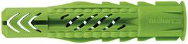 Fischer Green Universaldübel