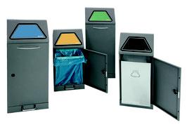 Abfallsammler VARIO