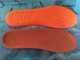 Einlegesohle Komfort-Fußbett