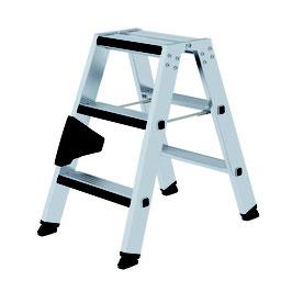 Stufen-Stehleiter