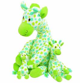 Giraffe von Happy Horse, 76 cm