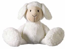 Schaf von Happy Horse