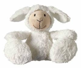 Kleines Plüsch-Schaf von Happy Horse