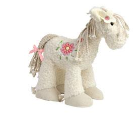 Pferd von Happy Horse