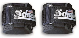 Schiek Wrist Support - Schiek Handgelenkschutz Modell 1100WS