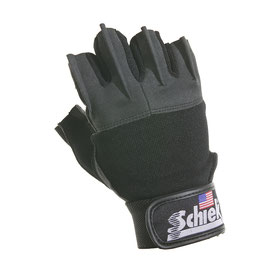 Schiek Frauenhandschuhe 520