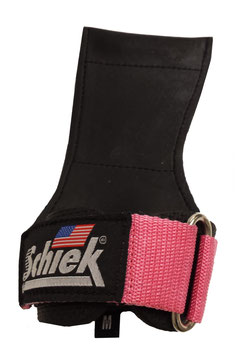 Schiek Sports Ultimate Grip Modell 1900 - Grip Zughilfen