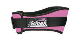 Schiek Lifting Belt - Fitnessgürtel Modell 2004 (10cm)