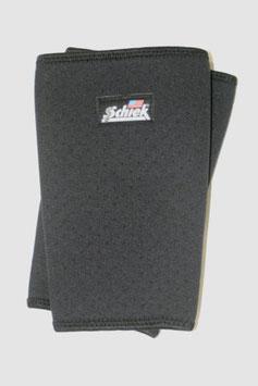 Schiek Kniebandagen Modell1150 Knee Sleeves aus Neopren